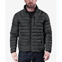 Deals List: Hawke & Co. Outfitter Men's Packable Down Puffer Jacket