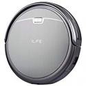 Deals List: ILIFE A4s Robot Vacuum Cleaner