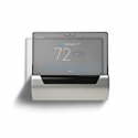 Deals List: Glas Smart Thermostat by Johnson Controls