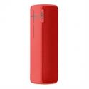 Deals List: Harman Kardon Invoke Smart Bluetooth Speaker w/Cortana