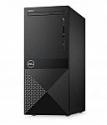 Deals List: Dell Vostro Desktop (i7-8700 8GB 128GB SSD + 1TB GTX1050Ti)