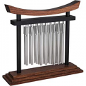Deals List: Save up to 45% on Woodstock Chimes and Crystal Guardian Angels