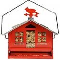 Deals List: Save on Perky Pet Bird Houses & Bird Feeders