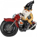 Deals List: Save on over 50 Garden Gnomes and get your White Elephant Gift with Design Toscano's selection