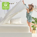 Deals List: Save up to 30% on Bedroom Furniture and Bedding