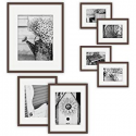 Deals List: 30%-Off Frames & Shelves