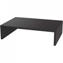 Deals List: Save Up to 30% or more on Furniture