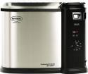 Deals List: Butterball MB23010618 Masterbuilt Fryer, XL, Stainless Steel