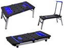 Deals List: Astro Pneumatic 55670 7-in-1 Workbench DIY Work Station