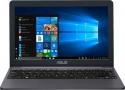 "Deals List: ASUS - 11.6"" Laptop - Intel Celeron - 2GB Memory - 32GB eMMC Flash Memory - Star Gray, E203MA-TBCL232A"