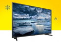 """Deals List: Samsung - 65"""" Class - LED - NU6070 Series - 2160p - Smart - 4K UHD TV with HDR"""