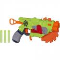 Deals List: Nerf Zombie Strike Crosscut Blaster B3211