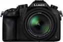 Deals List: PANASONIC LUMIX FZ1000 4K Point and Shoot Camera, 16X LEICA DC Vario-ELMARIT F2.8-4.0 Lens, 21.1 Megapixels, 1 Inch High Sensitivity Sensor, DMC-FZ1000 (USA BLACK)