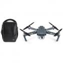 Deals List: DJI Mavic Pro (Fly More Combo)