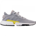 Deals List: Adidas Originals Pod-S3.1 Mens Casual Shoes