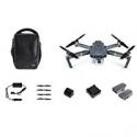Deals List: DJI Mavic Pro Quadcopter Drone Fly More Combo