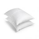 Deals List: Tommy Hilfiger Tonal Oars Pair of King Pillows