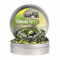 Deals List: Crazy Aaron's Thinking Putty, 3.2 Ounce