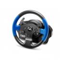Deals List: Thrustmaster T150 Force Feedback Racing Wheel