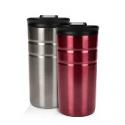 Deals List: 2-PK Contigo Bueno Vacuum-Insulated Travel Mug 12oz