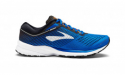 Deals List: Mens Brooks Launch 5 Running Shoes