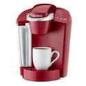Deals List: Keurig K55 Coffee Brewing System + Free $10 Kohls Cash