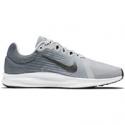 Deals List: Nike Downshifter 8 Womens Running Shoes
