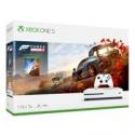Deals List: Microsoft Xbox One S 1TB Forza Horizon 4 Bundle, White, 234-00552