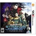 Deals List: Tetris Effect for PlayStation 4