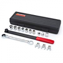 Deals List: GearWrench 3680 Ratcheting Wrench Serpentine Belt Tool