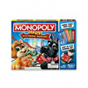 Deals List: Goliath Games Giggle Wiggle Game, Family Games