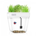 Deals List: Holiday Garden Giftables On Sale from $14.99