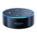 Deals List: Amazon Echo Dot (2nd Generation) Smart Speaker