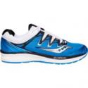 Deals List: Saucony Mens Triumph ISO 4 Running Shoes