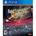 Deals List: Just Dance 2019 - Xbox 360 Standard Edition