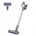 Deals List: Dyson V7 Hepa Cordless Vacuum
