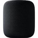 Deals List: Apple HomePod, in Space