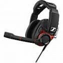 Deals List: Sennheiser GSP 600 Professional Noise-Canceling Gaming Headset