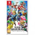 Deals List: Super Smash Bros. Ultimate for Nintendo Switch