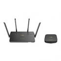 Deals List: D-Link AC3900 COVR-3902-US Whole Home Wi-Fi System