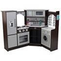 Deals List: KidKraft Ultimate Corner Play Kitchen w/Lights and Sounds