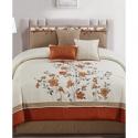 Deals List: 7-Piece Comforter Sets