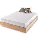 Deals List: Best Price Mattress 8-Inch Memory Foam Mattress, Twin