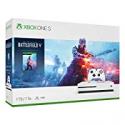 Deals List: Microsoft Xbox One S 1TB Battlefield V Console + Free $50 Dell GC