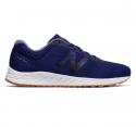 Deals List: Men's Fresh Foam Arishi  Running Shoes