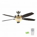 Deals List: Up to 50% off Select Ceiling Fans and Light Fixtures