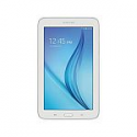 "Deals List: Samsung Galaxy Tab E Lite 7"" 8GB Tablet - Android 4.4 (KitKat)"