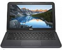 "Deals List: Dell Inspiron i3180 11.6"" Laptop (AMD A6-9220e 4GB 32GB)"