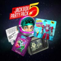 Deals List: The Jackbox Party Pack 5 for PC