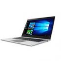 Deals List: Lenovo IdeaPad 720s,7th Generation Intel® Core™ i7-7700HQ,8GB,512GB SSD,15.6 inch,Windows 10 Home 64